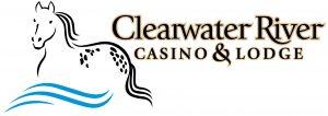 Clearwter-Casino-logo-1-300x106