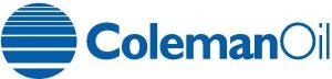 Coleman-Oil-Logo-1-300x72