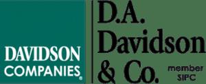 DA-Davidson-1-300x122
