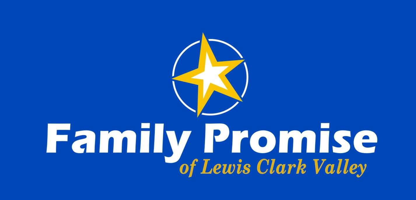 Family Promises