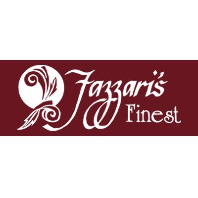 Fazzaris-Finest