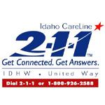 Idaho-211