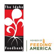 Idaho Food Bank