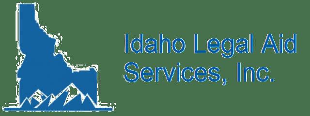 Idaho-Legal-Aid-Services