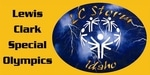 Lewis Clark Special Olympics