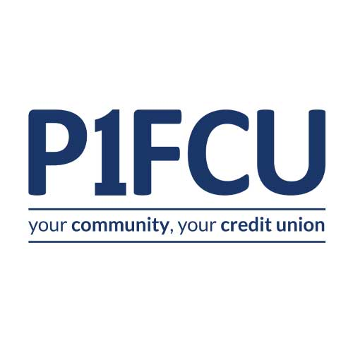 P1fcu-logo-tagline