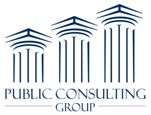 Public-Consulting-Group-1-300x230