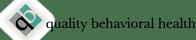 Quality Behavioral Health