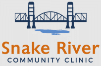 Snake River Community Clinic