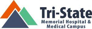 Tri-State-Memorial-Hospital-1-300x97