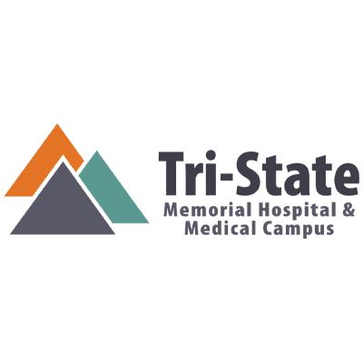Tristate-Memorial-Hospital