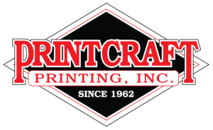 printcraft+logo+-+edit