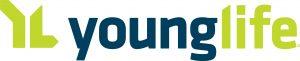 YL_9251_Logo_HozAlt_01