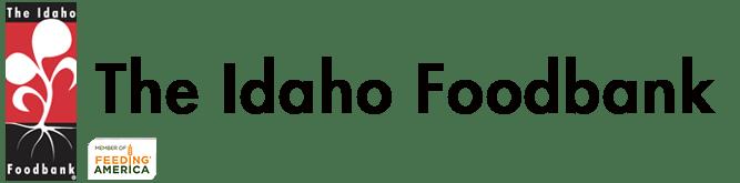Idaho-Foodbank
