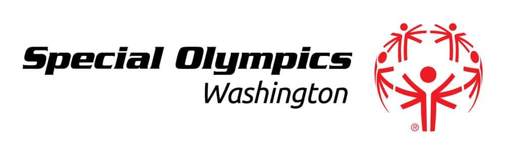 Special+Olympics+Washington+Logo