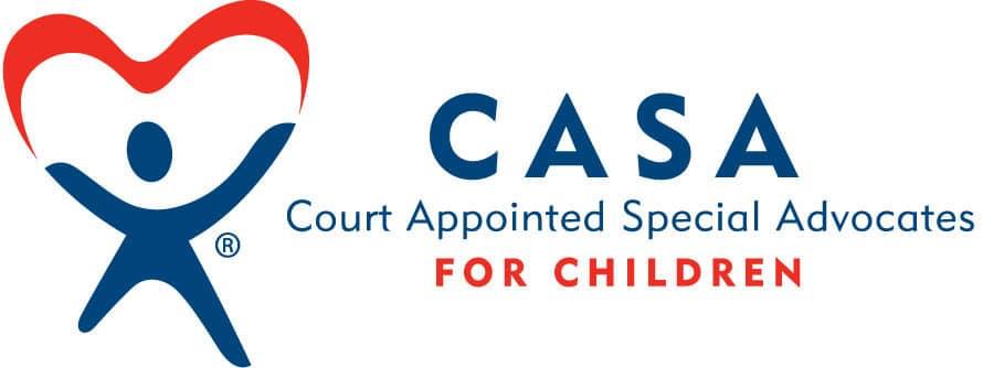 cropped-casa-horizontal-logo-1
