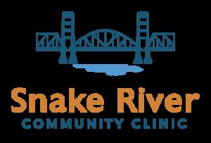 snake-river-community-clinic-logo-11