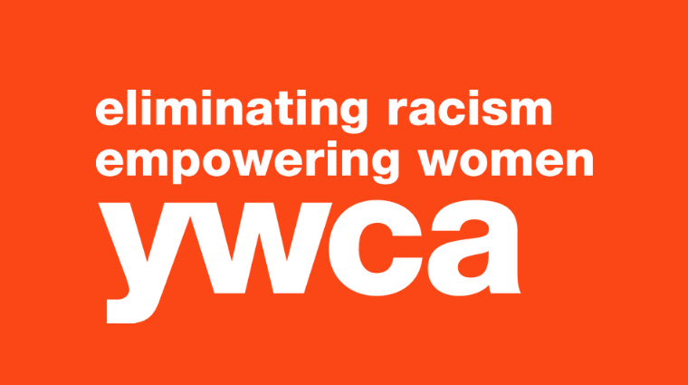 ywca-logo-featured-image-1