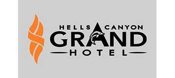 HCG-Hotel-Logo