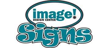 Image-Design-Logo
