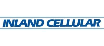 Inland-logo