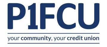 P1FCU-logo