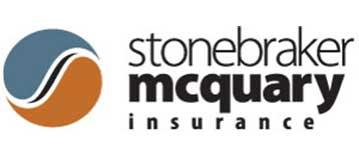 Stonebraker-Logo