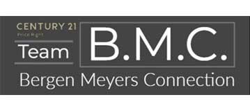 Team-BMC