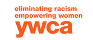 YWCA_logo_Cropped