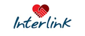 interlink_larger_cropped