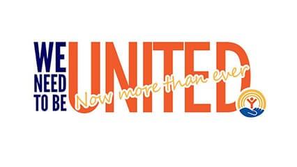 Be-United