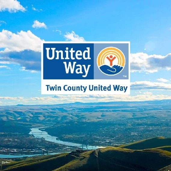 northwest-media-twin-county-united-way-video-01 (1)